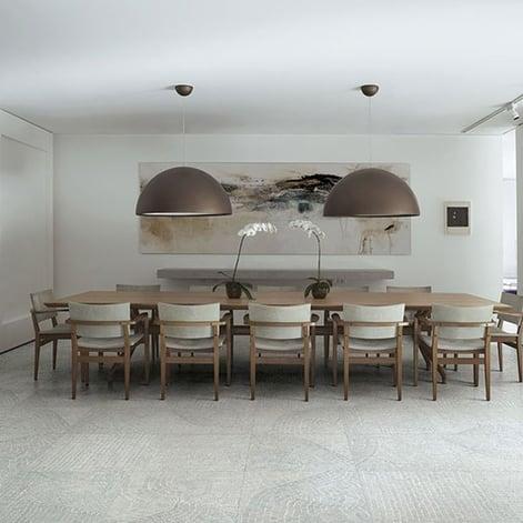 come-arredare-casa-con-stile-industriale-arredo-dal-pozzo-flos_stile-vintage.jpg
