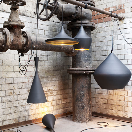 come-arredare-casa-con-stile-industriale-arredo-dal-pozzo-lampada-stile-vintage.jpg