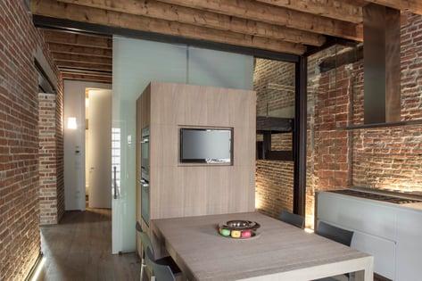 come-arredare-casa-con-stile_industriale_progetto_arredo_dal_pozzo3.jpg