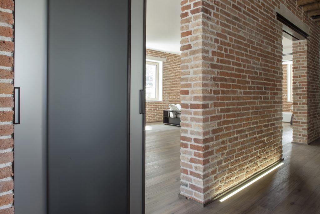 come-arredare-casa-con-stile_industriale_progetto_dal_pozzo.jpg