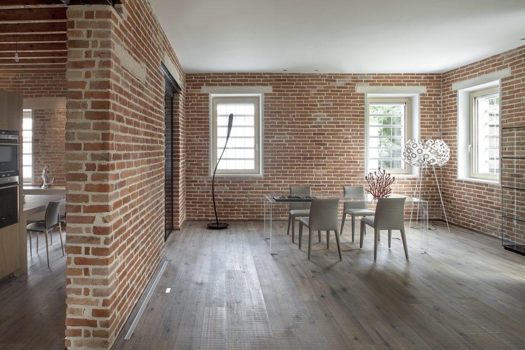 come-arredare-casa-con-stile_industriale_progetto_dal_pozzo2.jpg