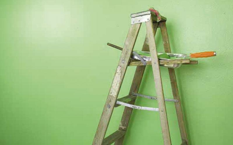 green-culture-arredo-dal-pozzo-1.jpg