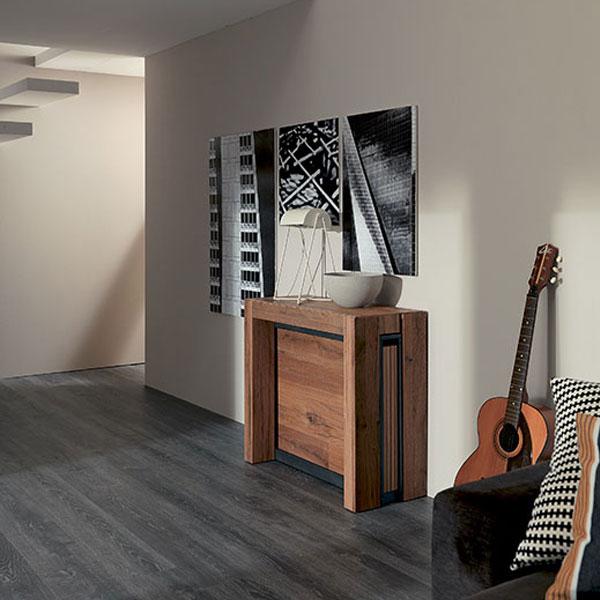 design-e-innovazione-le-migliori-consolle-allungabili-arredo-dal-pozzo-Consolle-A4-di-Ozzio-Design.jpg