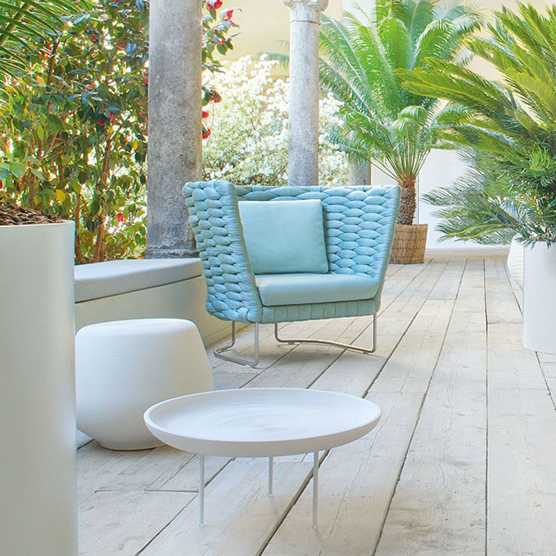 poltrone-da-giardino-8-modelli-per-arredare-l-outdoor-arredo-dal-pozzo-ami-paola-lenti.jpg