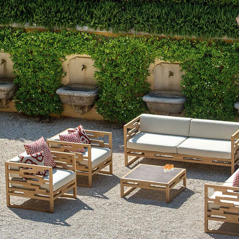 poltrone-da-giardino-8-modelli-per-arredare-l-outdoor-arredo-dal-pozzo-contiky-emu.jpg