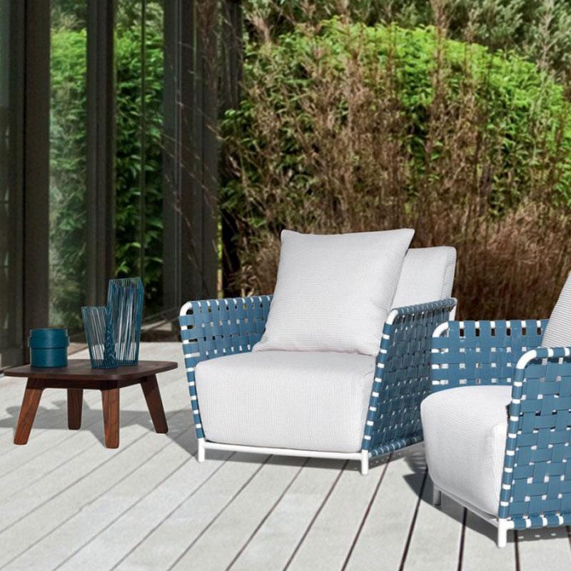 poltrone-da-giardino-8-modelli-per-arredare-l-outdoor-arredo-dal-pozzo-inout-801f-gervasoni.jpg