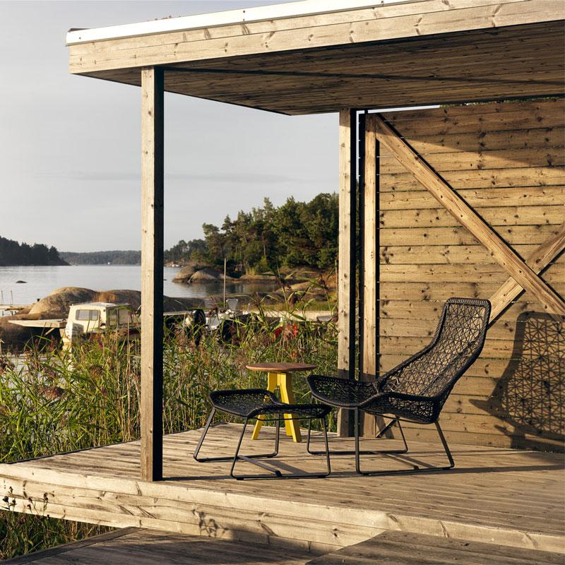 poltrone-da-giardino-8-modelli-per-arredare-l-outdoor-arredo-dal-pozzo-poltrona-maia-kettal.jpg