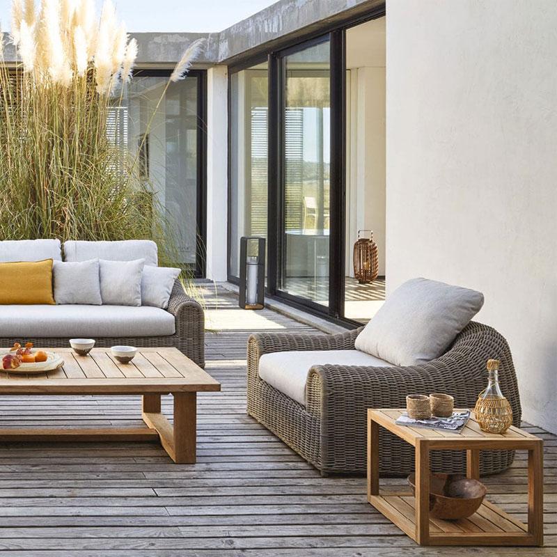 poltrone-da-giardino-8-modelli-per-arredare-l-outdoor-arredo-dal-pozzo-poltrona-river-di-manutti.jpg