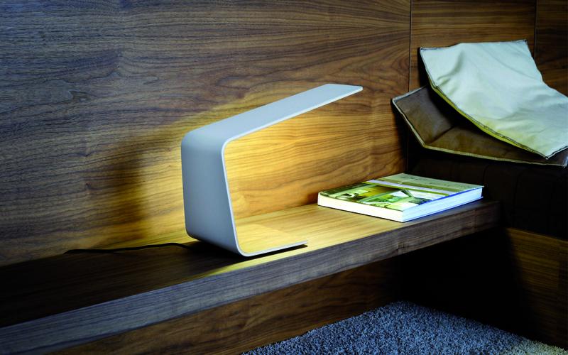 stile-nordico-e-green-due-facce-della-stessa-medaglia-lampada_LED_tunto_ad-arredo-dal-pozzo.jpg