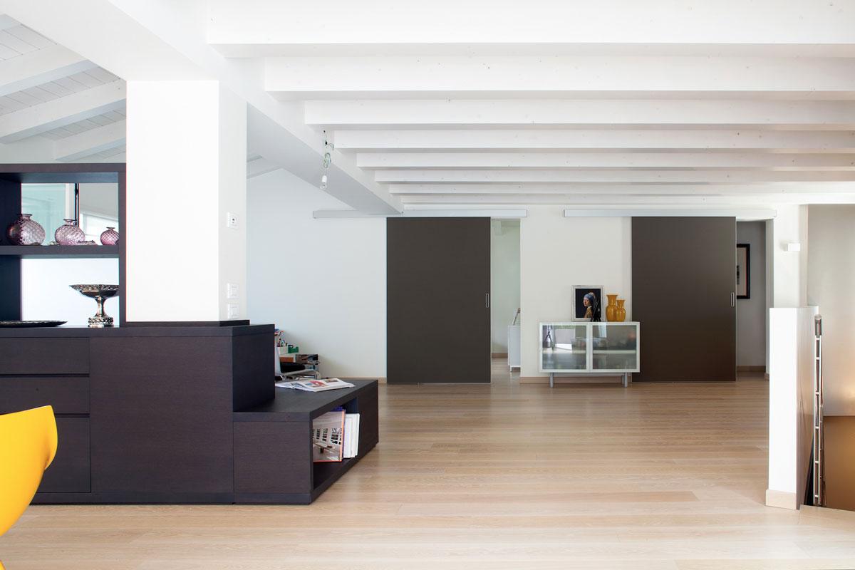 tutte-le-soluzioni-per-ottimizzare-lo-spazio-del-tuo-appartamento-arredare_blog_arredo-dal_pozzo.jpg