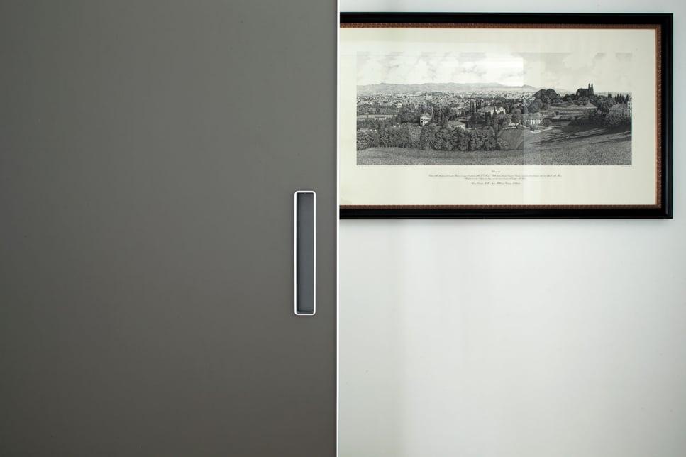 tutte-le-soluzioni-per-ottimizzare-lo-spazio-del-tuo-appartamento-porte_scorrevoli_blog_arredo-dal_pozzo.jpg
