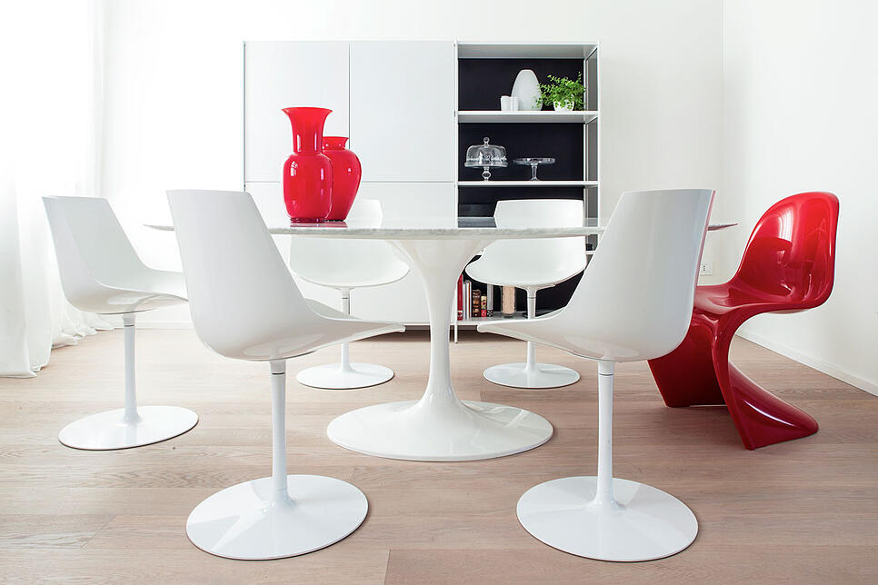 tutte-le-soluzioni-per-ottimizzare-lo-spazio-del-tuo-appartamento-total_white_blog_arredo-dal_pozzo-1.jpg