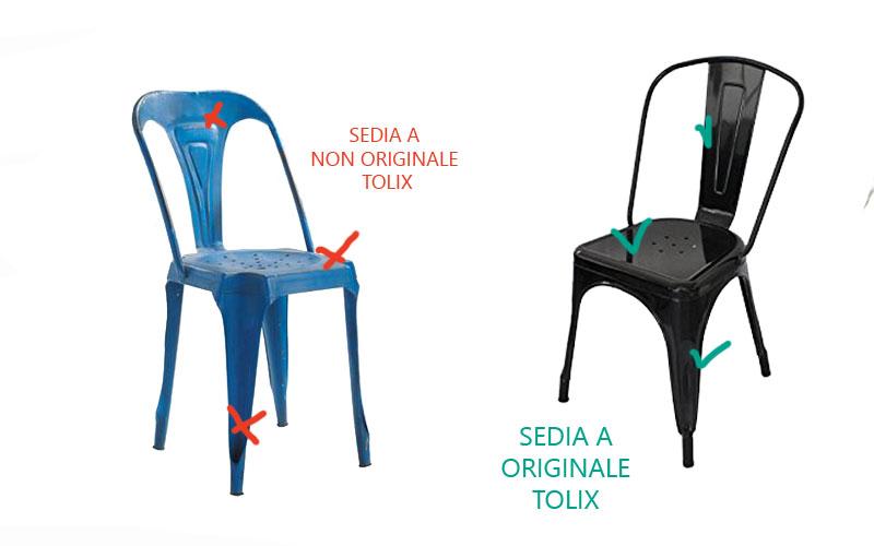 come-riconoscere-loriginale-sedia-a-tolix-blog-dal-pozzo-2.jpg