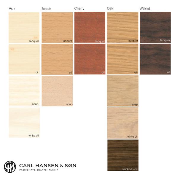 L-uso-del-legno-per-arredare-casa-con-Carl-Hansen-Arredo-dal-Pozzo-Essenze-Legno--001.png