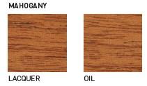 L-uso-del-legno-per-arredare-casa-con-Carl-Hansen-Arredo-dal-Pozzo-Essenze-Rovere-Affumicato.jpg