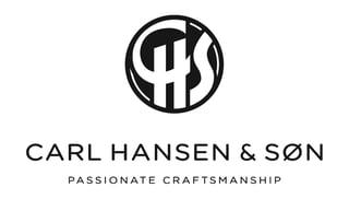 Logo di Carl Hansen