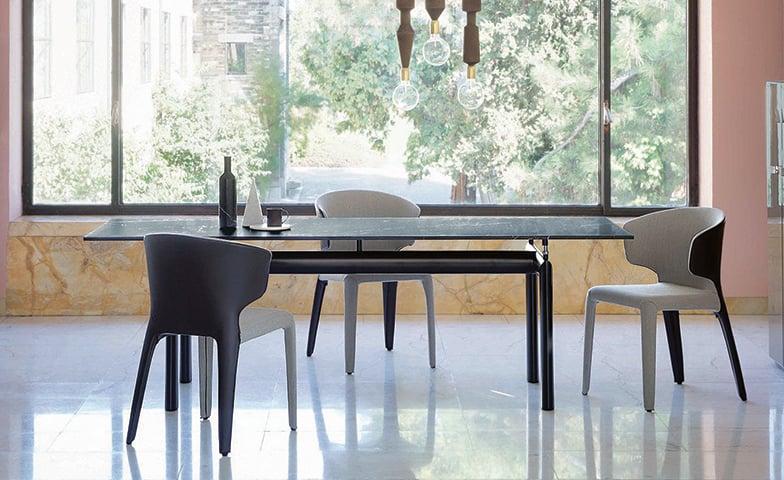 Aspetti-da-considerare-quando-arredi-casa-con-cassina-tavoli-Cassina-AD-Dal-Pozzo.jpg