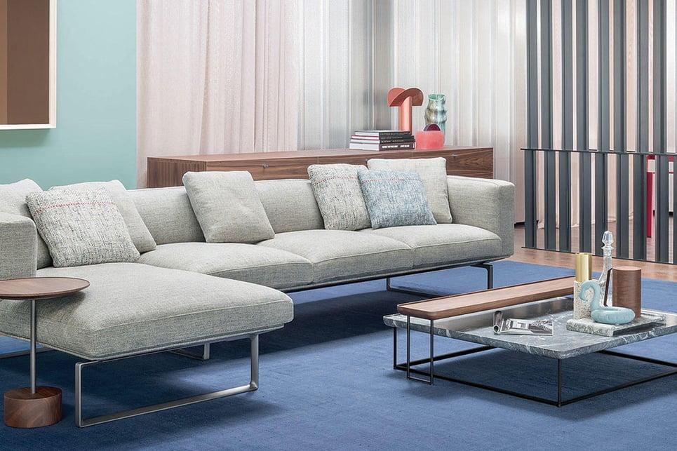 arredamento-di-design-del-soggiorno-con-cassina-ad-dal-pozzo-2.jpg