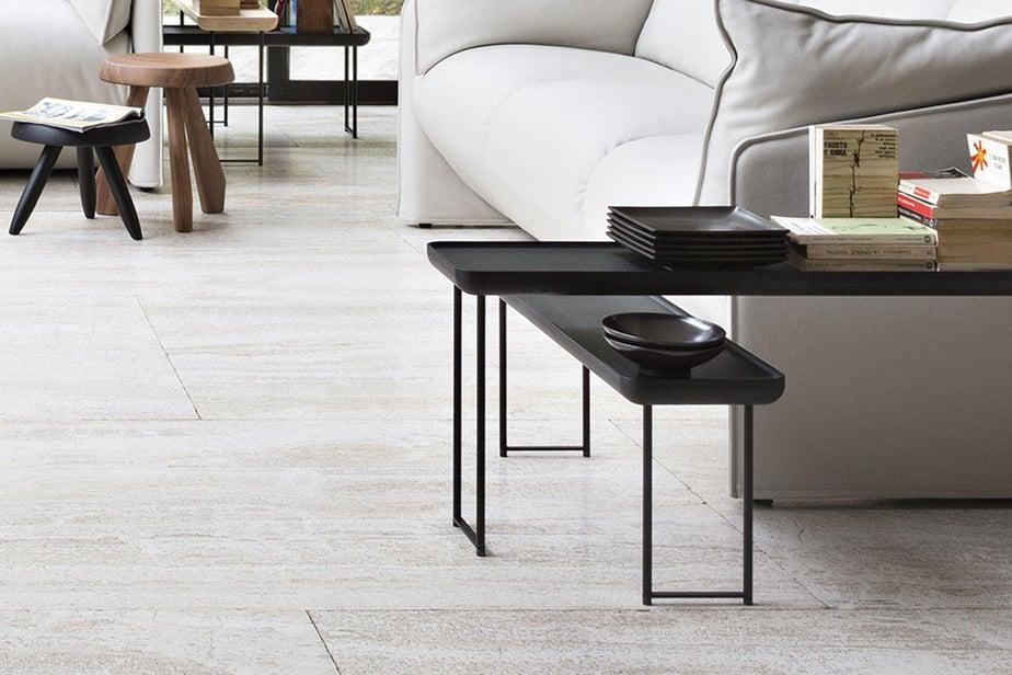arredamento-di-design-del-soggiorno-con-cassina-ad-dal-pozzo-3.jpg