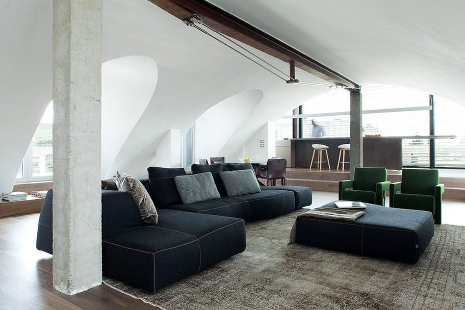 arredamento-di-design-del-soggiorno-con-cassina-ad-dal-pozzo-4-1.jpg