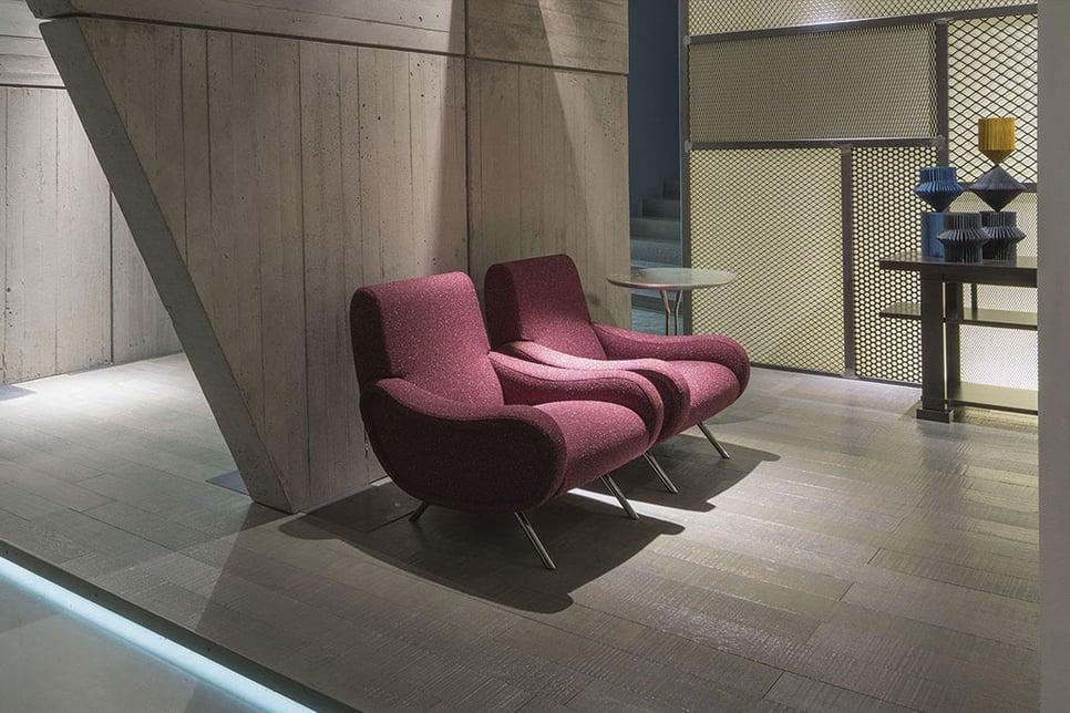 arredamento-di-design-del-soggiorno-con-cassina-ad-dal-pozzo-8.jpg