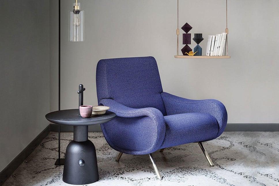 arredamento-di-design-del-soggiorno-con-cassina-ad-dal-pozzo-9.jpg