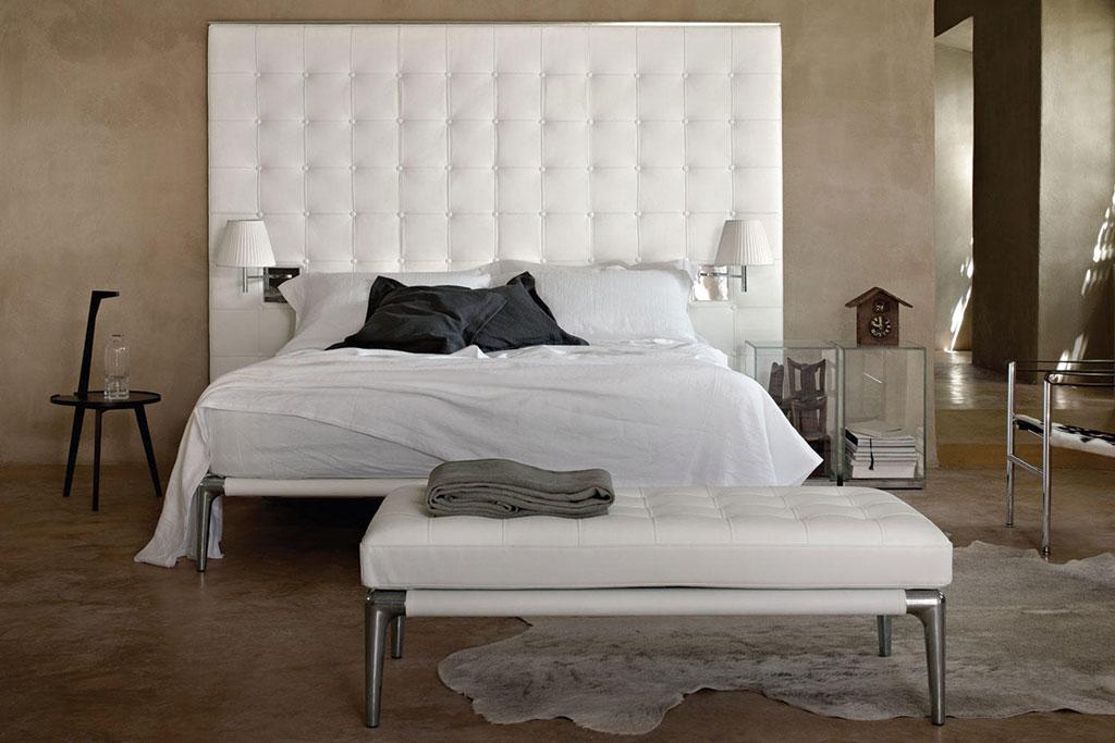 Mobili antichi bianchi amazing mobili da soggiorno pareti - Mobili antichi bianchi ...