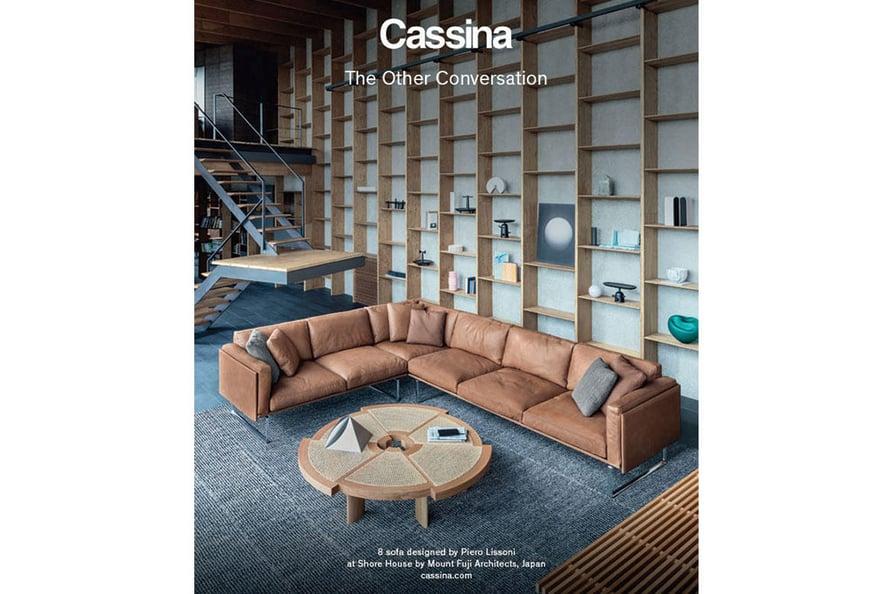 progetto-d-arredo-il-rustico-in-stile-contemporaneo-con-cassina-ad-dal-pozzo-5-1.jpg