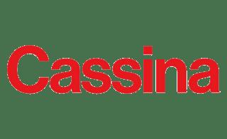 Logo di Cassina