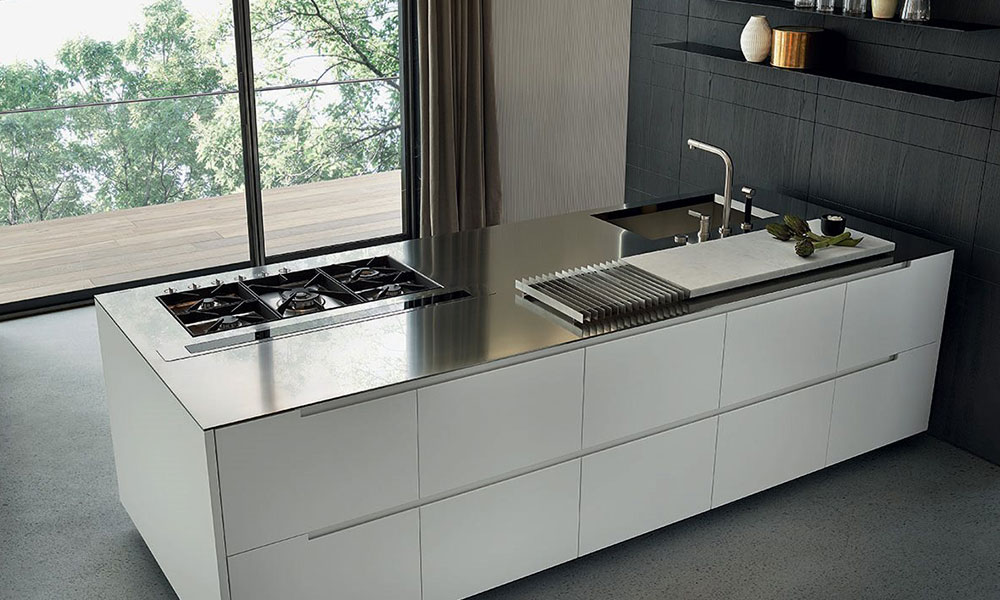 cucina-Phoenix-bianca