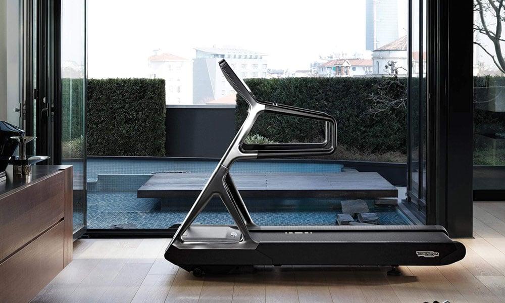 technogym-sport-fitness-6