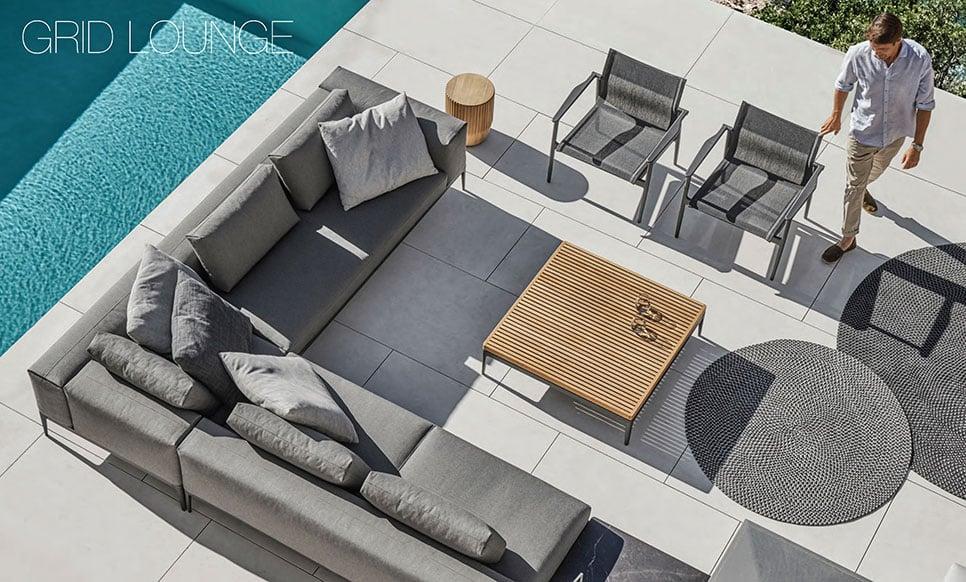 ad-dal-pozzo-come-arredare-outdoor-e-bordo-piscina-con-gloster-lounge.jpg