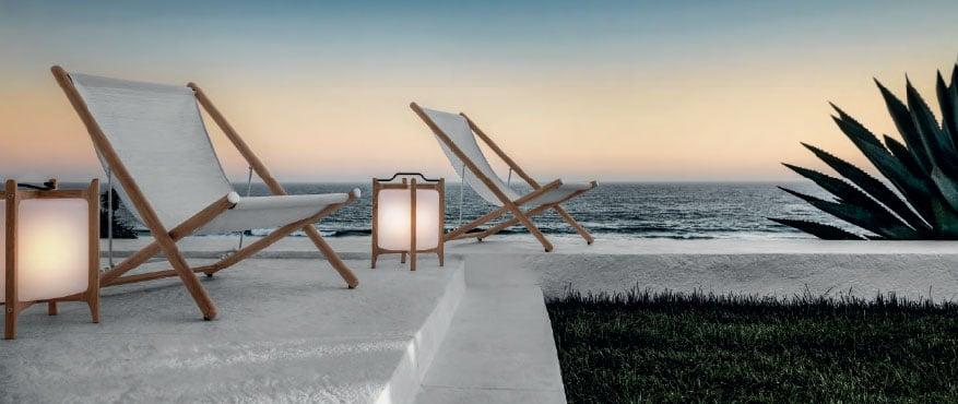 arredo-dal-pozzo-forniture-per-la-ristorazione-e-hotel-outdoor-design-con-gloster-1.jpg