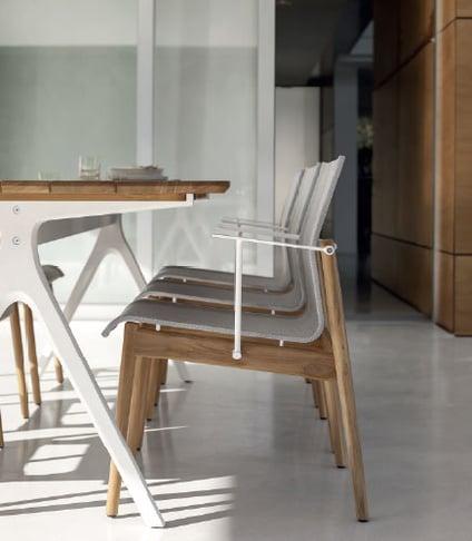 arredo-dal-pozzo-forniture-per-la-ristorazione-e-hotel-outdoor-design-con-gloster-12.jpg