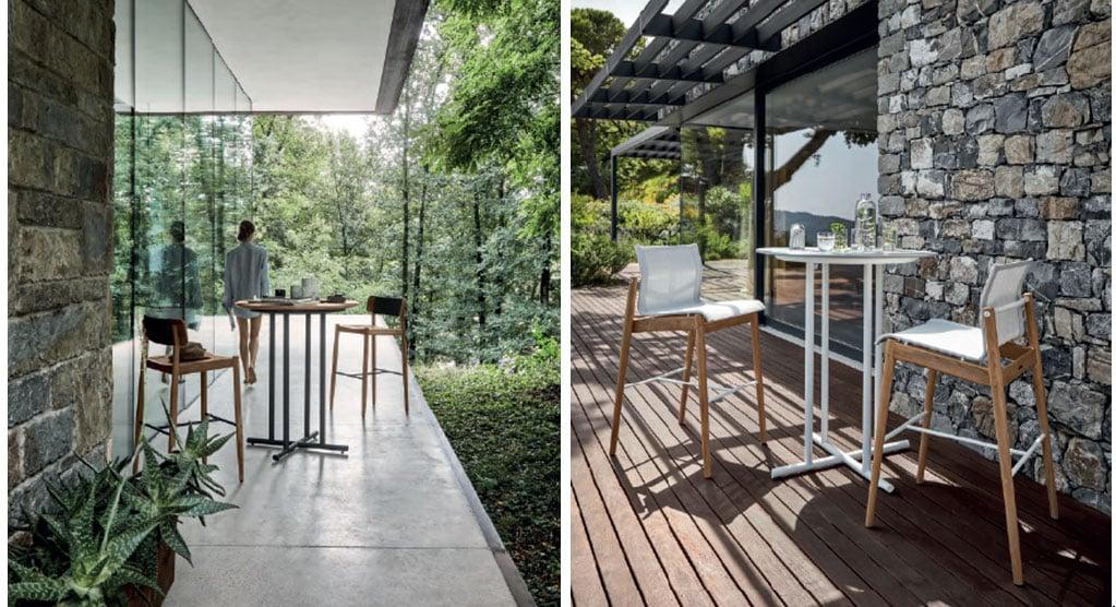 arredo-dal-pozzo-forniture-per-la-ristorazione-e-hotel-outdoor-design-con-gloster-13.jpg