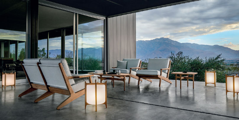 arredo-dal-pozzo-forniture-per-la-ristorazione-e-hotel-outdoor-design-con-gloster-3.jpg