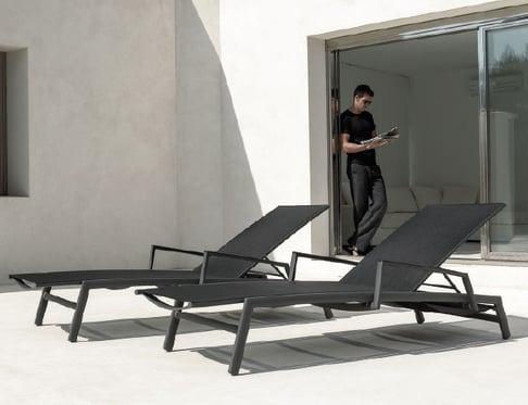 arredo-dal-pozzo-forniture-per-la-ristorazione-e-hotel-outdoor-design-con-gloster-7.jpg