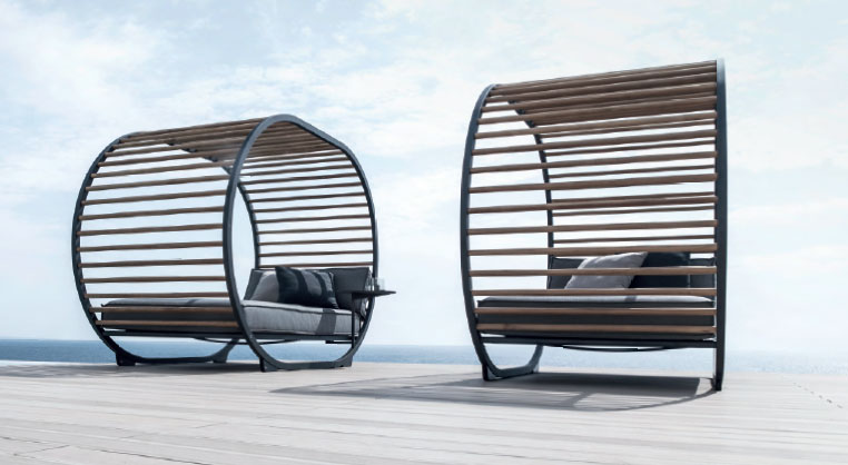 arredo-dal-pozzo-forniture-per-la-ristorazione-e-hotel-outdoor-design-con-gloster-9.jpg