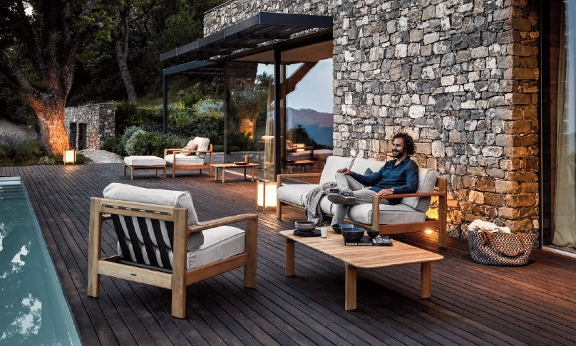 arredo-dal-pozzo-progetto-arredo-outdoor-casa-di-vacanze-con-gloster-1.jpg