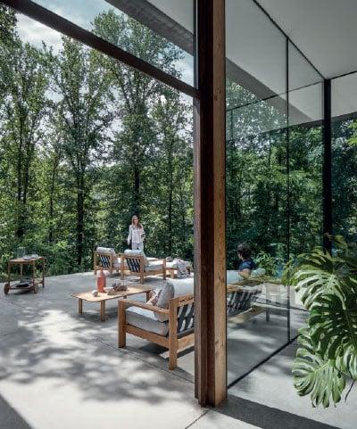 arredo-dal-pozzo-progetto-arredo-outdoor-casa-di-vacanze-con-gloster-3.jpg
