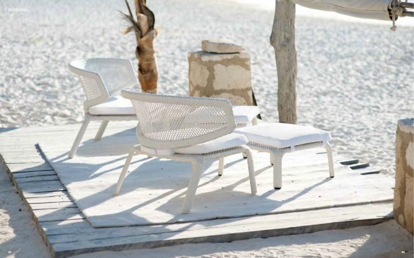 Arredo-dal-Pozzo-loutdoor-nei-resort-di-lusso-tendenze-internazionali-con-dedon-07