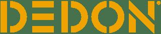 Logo di Dedon