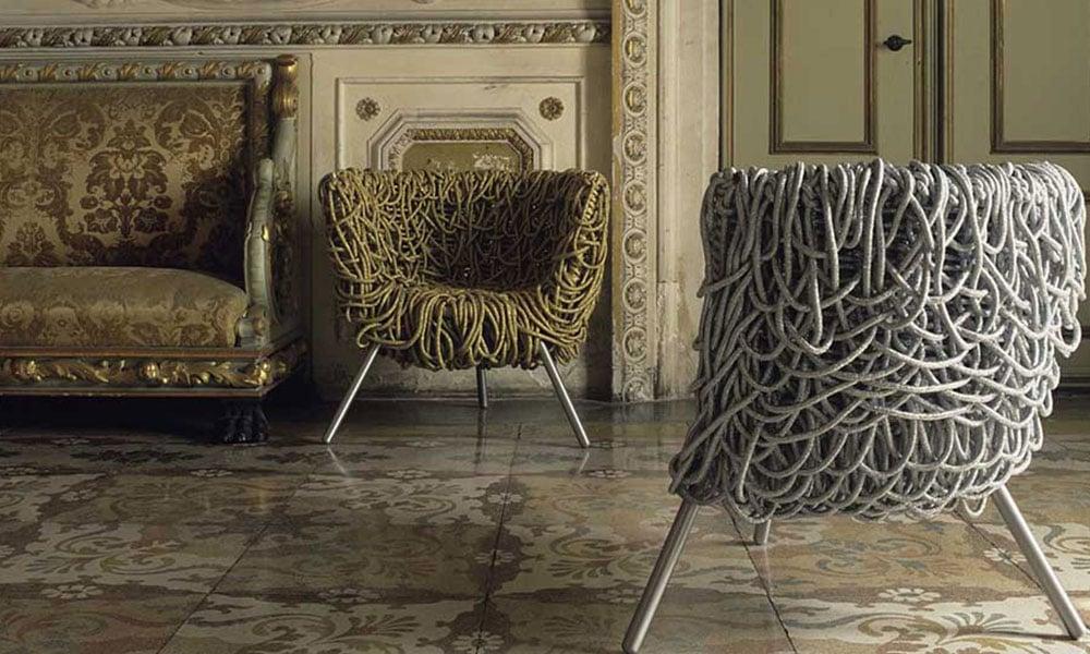 sanvalentino_interior_design_originale_per_stupire_dal_pozzo_5