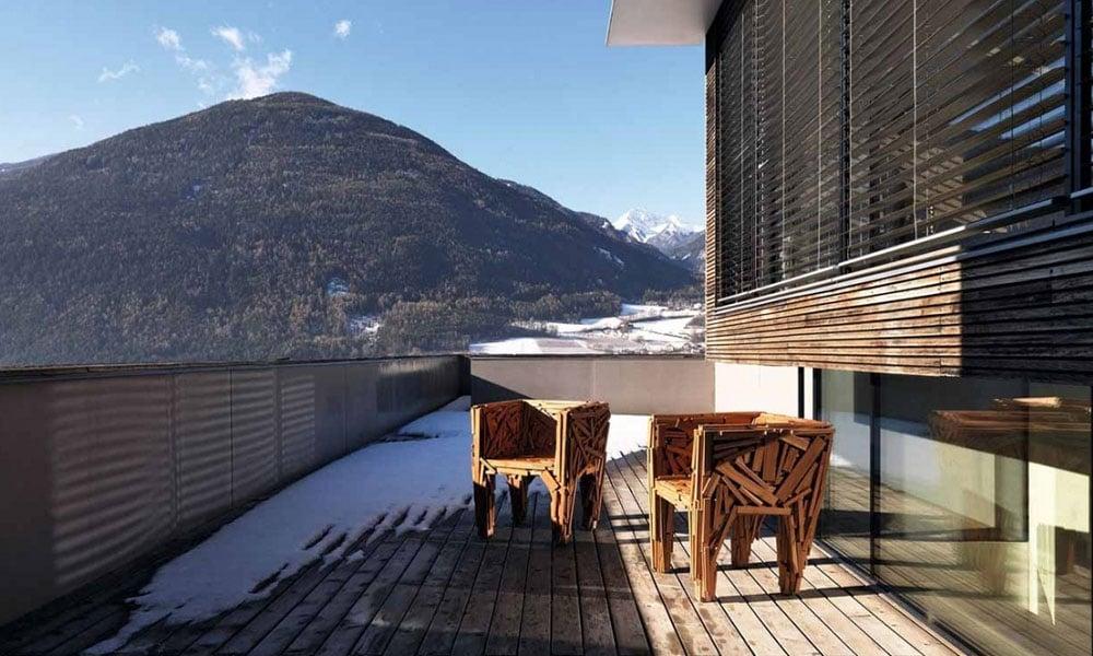 sanvalentino_interior_design_originale_per_stupire_dal_pozzo_6
