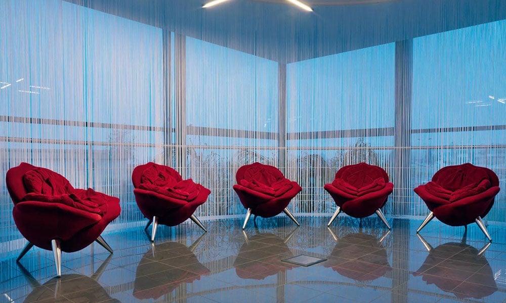 sanvalentino_interior_design_originale_per_stupire_dal_pozzo_8