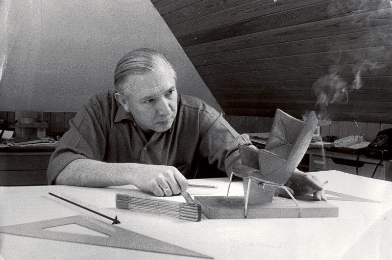 Hans Wegner Carl Hansen & Son