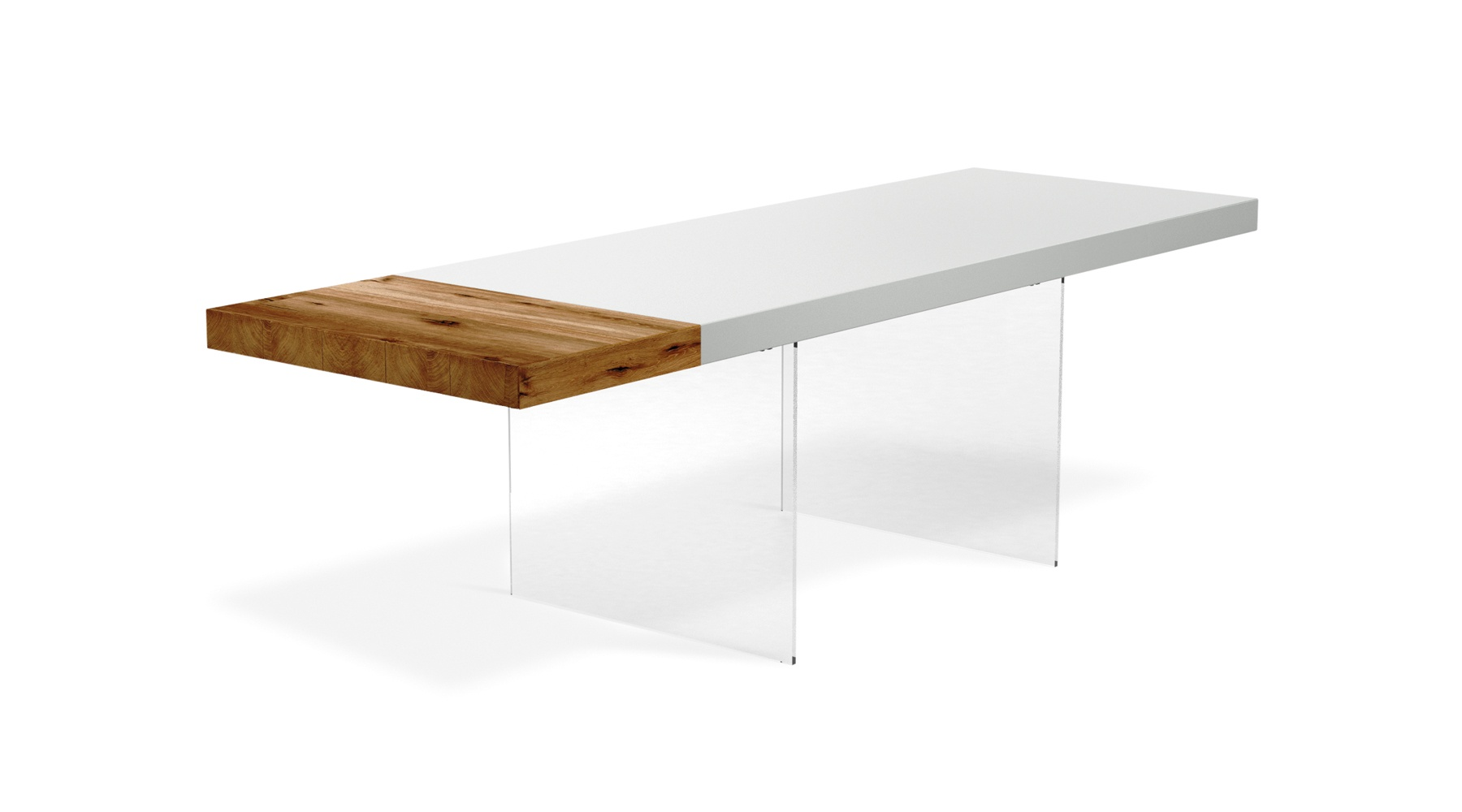 Table_design_Air_extendable