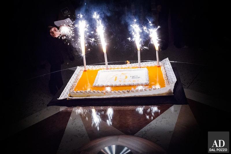 Arredo Dal Pozzo festeggia 45 anni4