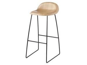 Gubi_chair_stool
