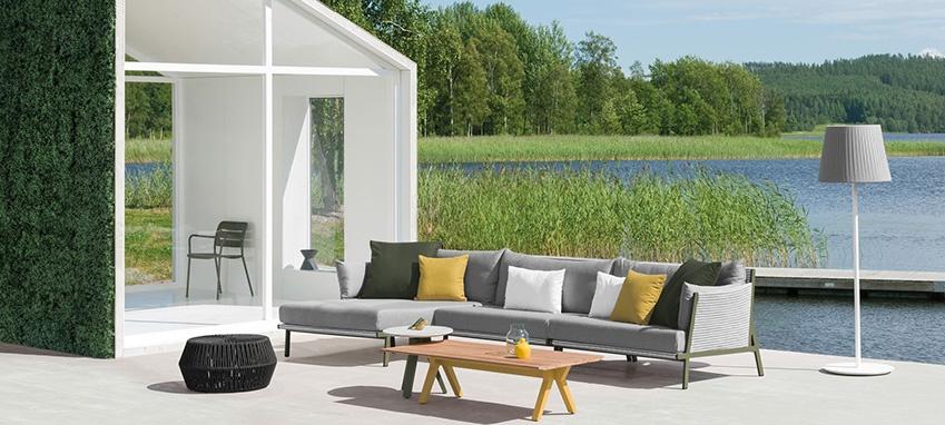 Kettal-Arredo-dal-pozzo-Arredare-il-giardino-con-i-divani-outdoor-da-esterno-di-Kettal-004.jpg
